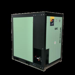 SRC系列冷凍式乾燥機