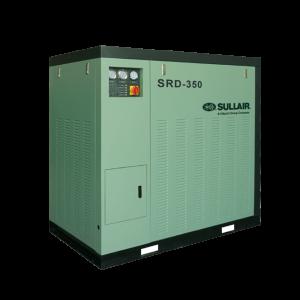 SRD系列冷凍式乾燥機